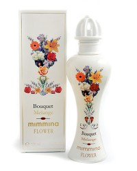 Mimmina Flower - Bouquet Melange