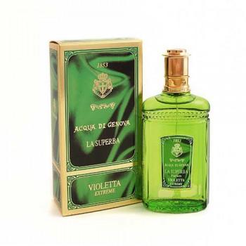 Parfum Violetta EXTREME