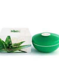 Crema corpo anti–ossidante-anti–stress