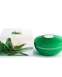 Crema anti-cellulite