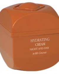 Crema idratante decongestionante 24 ore
